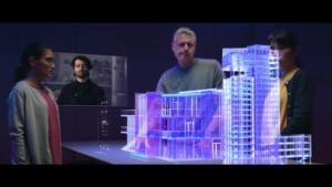 near-future-vision-video
